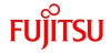Recuperare date hard disk Fujitsu