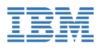 Recuperare date hard disk IBM