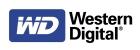 Recuperare date hard disk Western Digital
